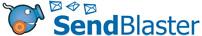sendblaster_logo_RGB_hr