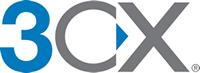 3CX-Logo-VOIP-Telefonanlagen-Installation-Service-Beratung-PC-Dienst